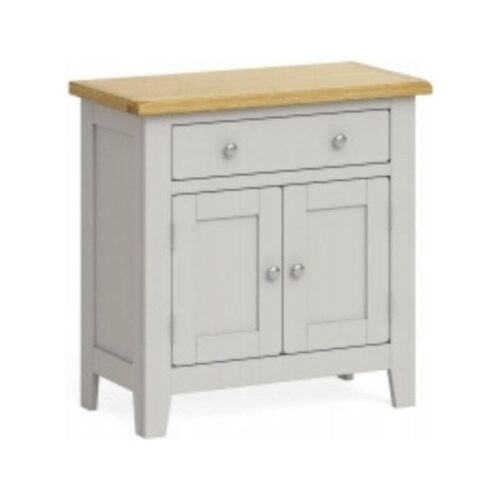 Gentry Mini Sideboard