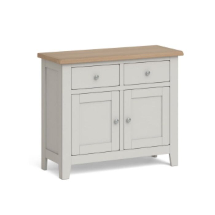 Gentry Small Sideboard
