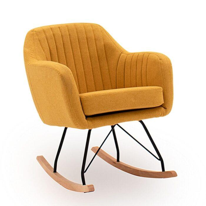 Kate Rocking Chair