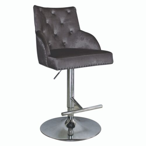 Koko Lift Bar Stool