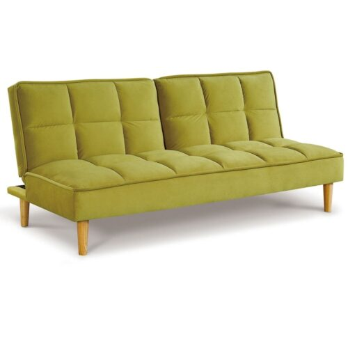 Larry Sofa Bed