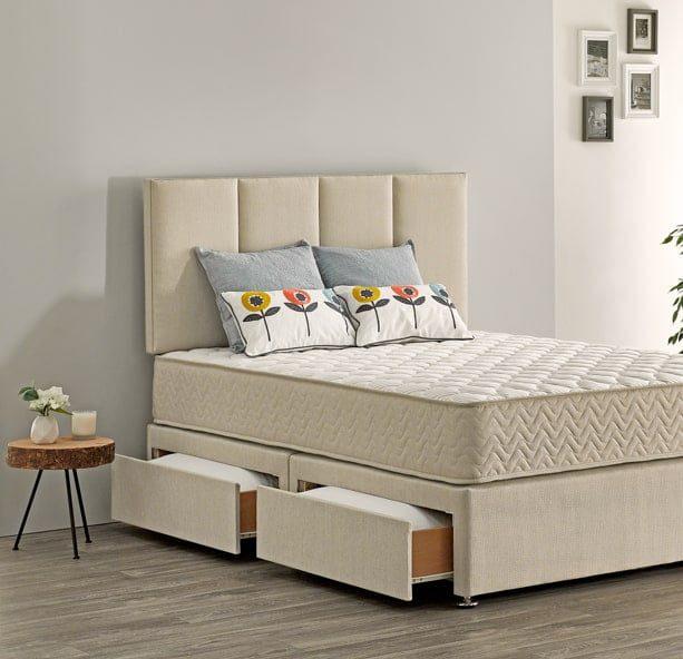orthapedic mattress