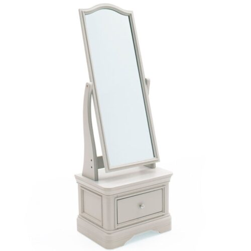 Mika Cheval Mirror