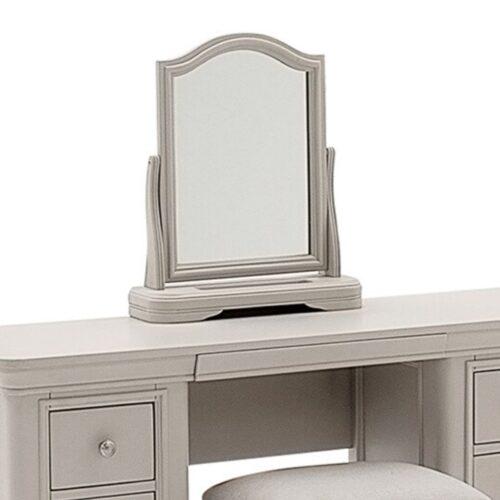 Mika Vanity Mirror
