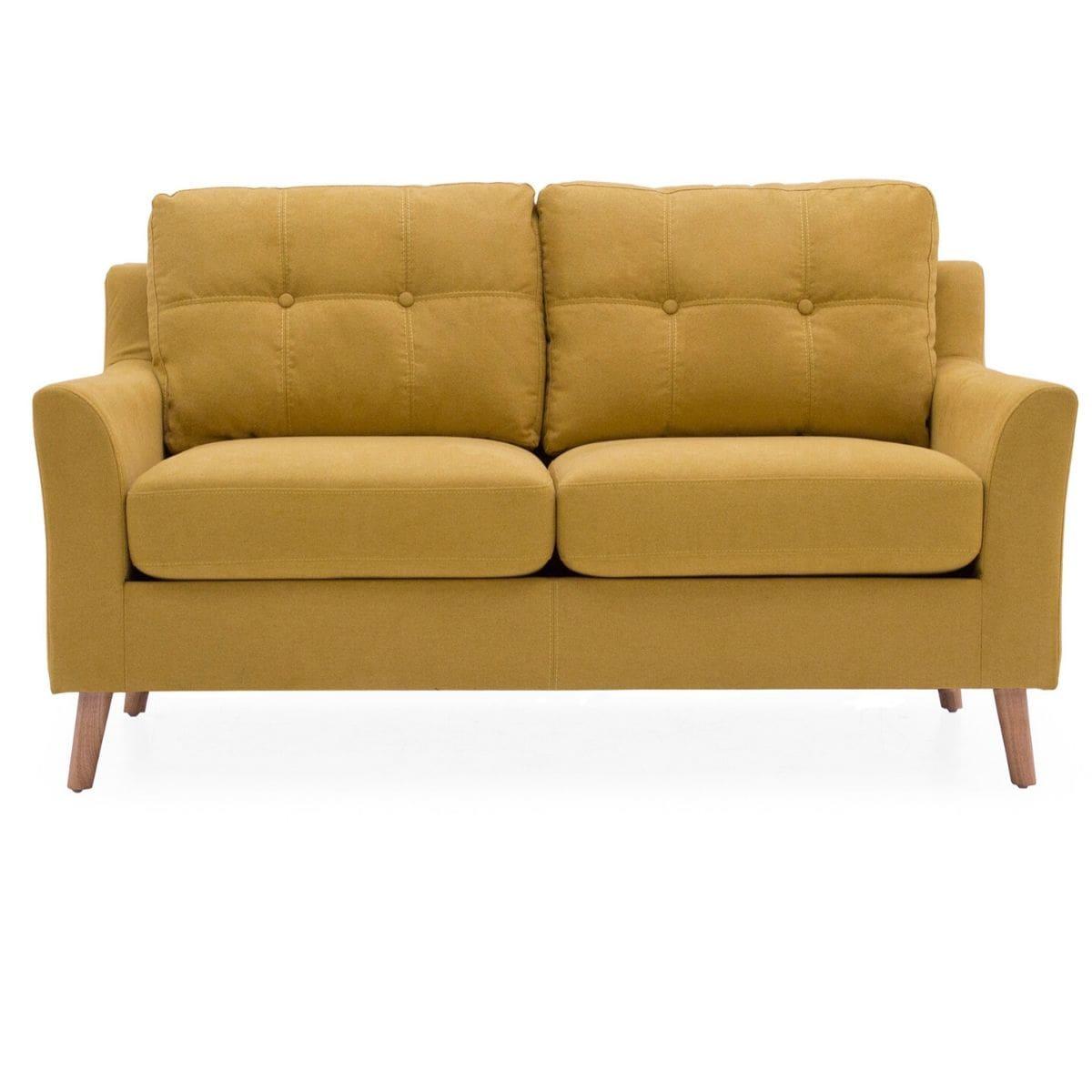 Olivia 2 Seater