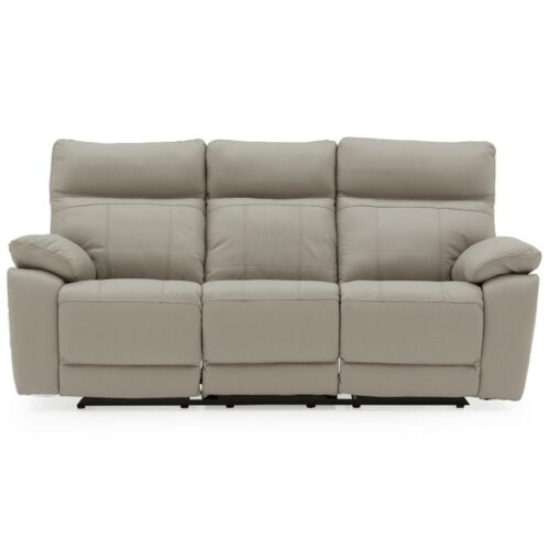 Pomona 3 Seater Recliner Sofa