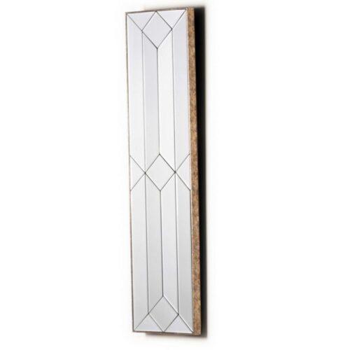 Royston Slim Segment Mirror
