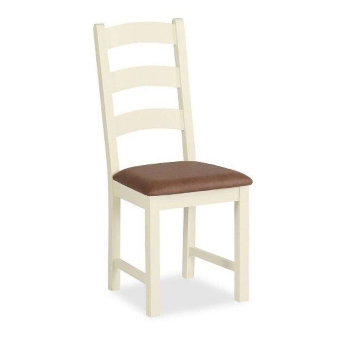 Sabina Ladder Dining Chair