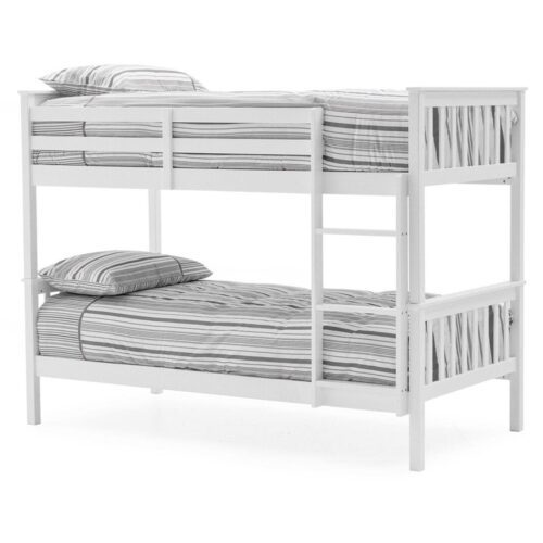 3ft Bunk Bed