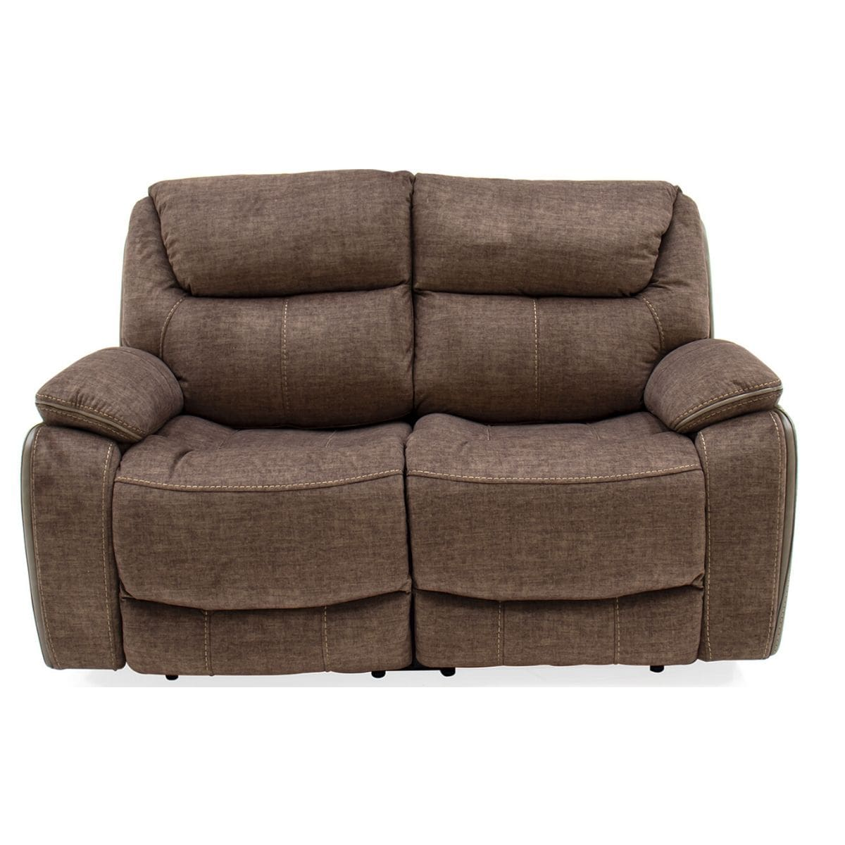 Stephanie 2 Seater Recliner