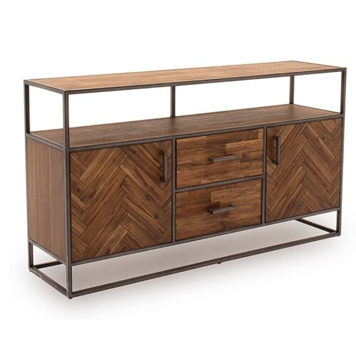 Vita Large Sideboard