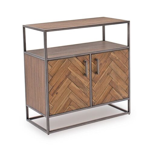 Vita Small Sideboard